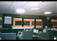 Temple Tours - KYW Radio