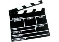 Temple University Film and Media Arts