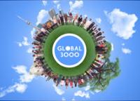 Deutsche Welle - Global 3000