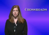 Crossroads Episode 1