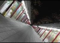 Temple Japan - Senso-ji Showdown