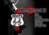 Alternate Roots TV