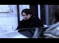 FMA Videography Fall 2010 - The Shy Guy