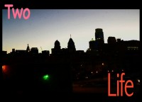 FMA Videography Spring 2010 - Two Life