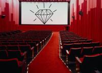 Diamond Screen Gems 2010-2011