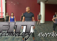 FITT Technology Episode 4: Abs on Fire