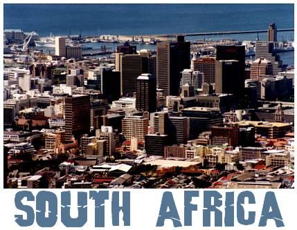 Južnoafrička Republika Studay-Away-South-Africa