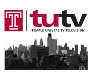 TUTV Programs