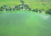 BLOOM: The Plight of Lake Champlain