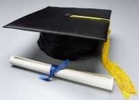 Getting Your GED