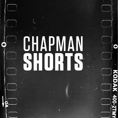 Chapman Shorts