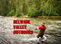 Delaware Valley Outdoors