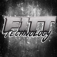 FITT Tehnology