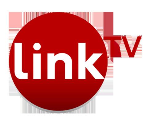 Link TV
