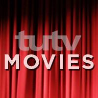 TUTV Movies