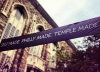 TempleMade Alumni
