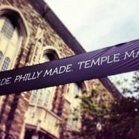 TempleMade Alumni