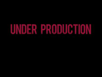 Under Production