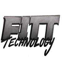 FITT Technology