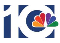 NBC 10