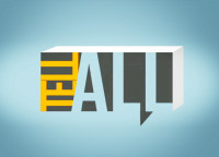 Tell All: Episode 403