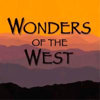Wonders of the West