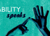 Ability Speaks