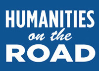 Humanities On The Road