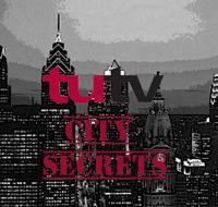 TUTV City Secrets