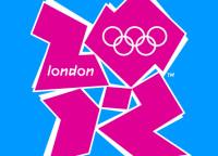 Temple @ the London Olympics