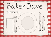 Baker Dave Presents...: Episode 24