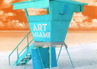 Rising Tide: A Story of Miami Artists