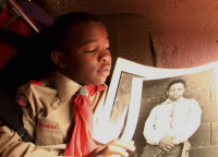 759: Boy Scouts of Harlem