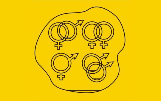 TUTV Community Forum LGBT