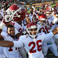 Temple Athletics: February 6, 2016