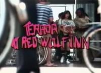 Midnite Mausoleum: Terror at the Red Wolf Inn