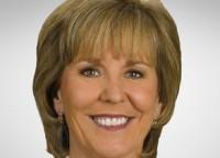 Cathy Gandolfo