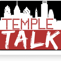 Temple Talk: Episode 304