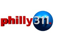 Philly 311