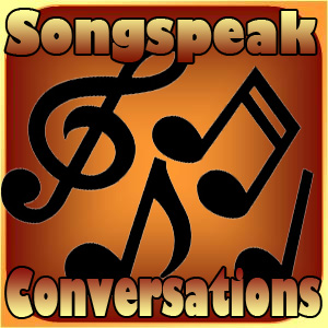 Songspeak Conversations on the Art and Craft of Songwriting