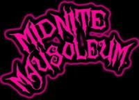 Midnite Mausoleum