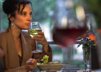 Library Lecture: African Americans in the Wine Industry