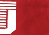 Temple Update logo