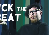 Nick the Beat