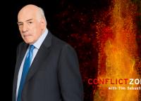 DW Conflict Zone