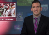 Matt Rhule Weekly on OwlSports Update: December 8, 2015