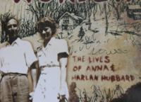 Wonder: The Lives of Anna & Harlan Hubbard