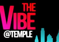 The Vibe at Temple