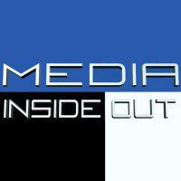 Media Inside Out