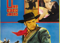Wagon Wheel Theater: One Eyed Jacks